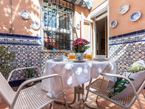 Casas en venta baratas en Salamanca, Madrid Capital