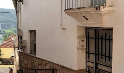Casa adosada en venta en Calle Cabriel, 4, Cofrentes