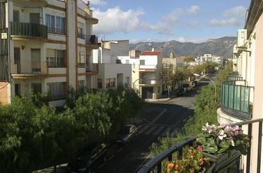 Piso de alquiler en Carrer València, 63, La Sénia