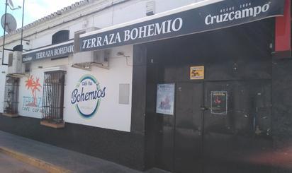 Geschäftsräume zum verkauf in Manzanilla