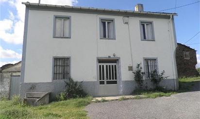 Rural properties for sale at Lourenzá