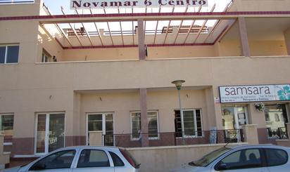 Local de alquiler en Novamar - Mediterráneo