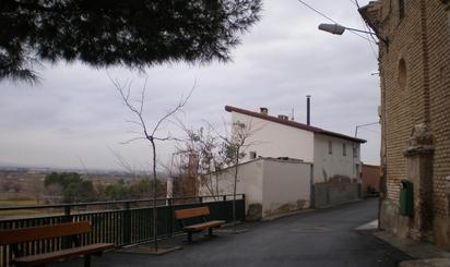 Maisonette zum verkauf cheap in Zaragoza, Zona de