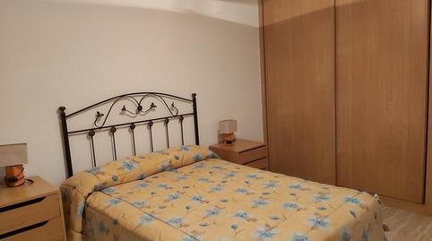 Foto 5 von Erdgeschoss zum verkauf in Zona Mar Xica, Castellón