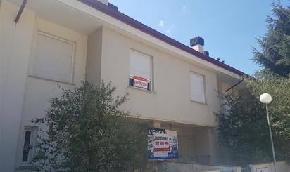 Casa o chalet en venta en Béjar