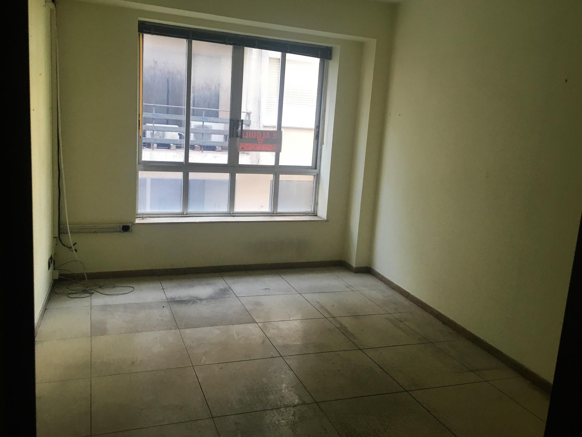 Location Appartement  Calle de san cristóbal. Sueca ciudad / calle de san cristóbal