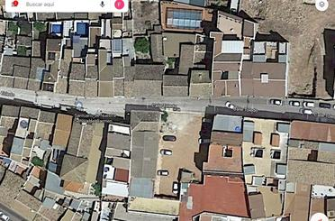 Land for sale in Calle Toledo, 21d, Rute