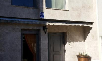Casas adosadas en venta en Loiola, Donostia - San Sebastián
