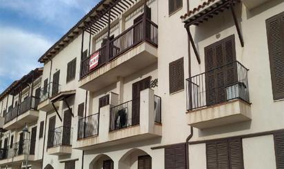 Viviendas y casas en venta en Sant Jaume d'Enveja