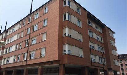 Local en venta en Cl/ramon González Fernández 7      Baja 10, Gijón