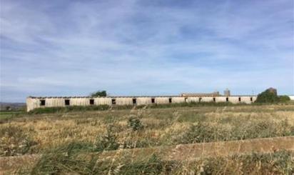 Terreno en venta en Hoya de Bajo 18, Alagón