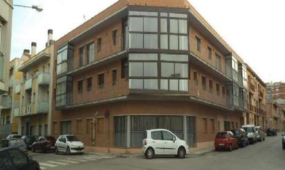 Pisos en venta en Sant Vicenç de Castellet