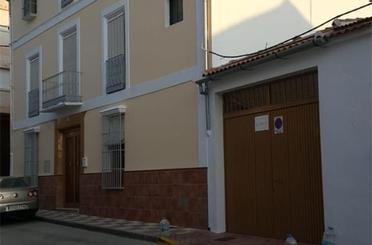 Casa adosada en venta en Calle Río, 22b, Cuevas Bajas