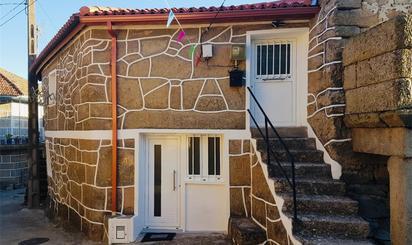 Einfamilien reihenhäuser zum verkauf möbliert cheap in España