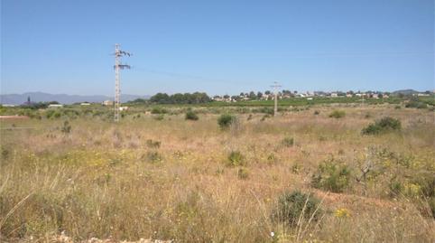 Foto 4 von Grundstücke zum verkauf in Fanzara, Castellón