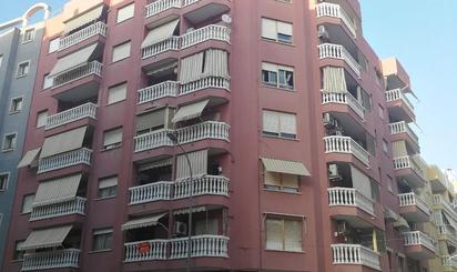 Estudios en venta baratos en España