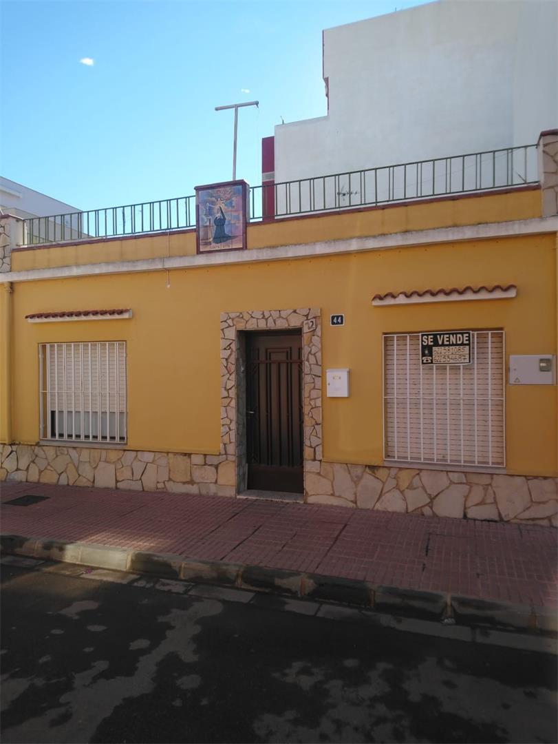 Reihenhaus  Avenida virgen de la paloma. Torreblanca / avenida virgen de la paloma