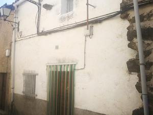 Homes for sale cheap at Sierra de Gata