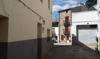 Finca rústica en venta en Alcanadre