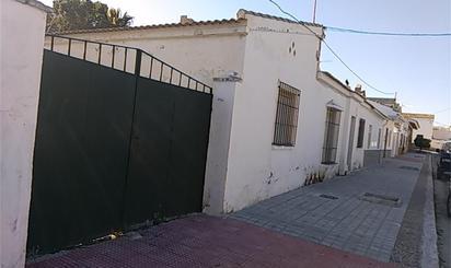 Finca rústica en venta en Calle Láchar, Láchar