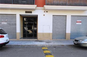 Local de alquiler en Alcàntera de Xúquer