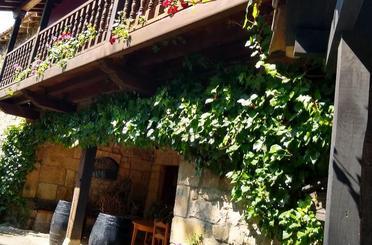 Casa adosada de alquiler en Corvera de Toranzo