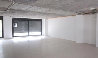 Oficina en venta en Alcañiz