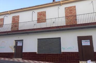 Local de alquiler en San Sebastián, 8, Illora