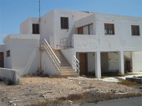 Apartamentos en venta en Las Palmas Provincia