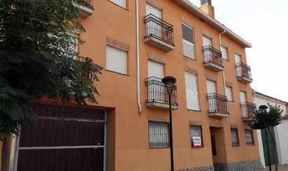 Pisos en venta en Torres de Berrellén