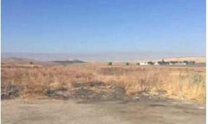 Terrenys en venda amb calefacció a España