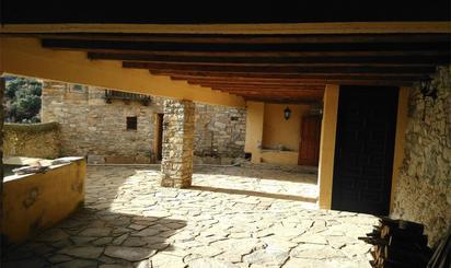 Casa o chalet en venta en Camí la Font, 5, Conca de Dalt