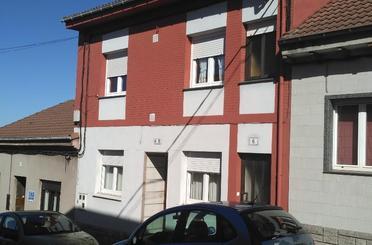 Dúplex en venta en Calle del Pico Bustiello, 15, Avilés