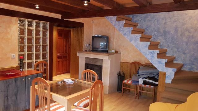 Casa adosada en Venta en  de Valle de las Navas, C