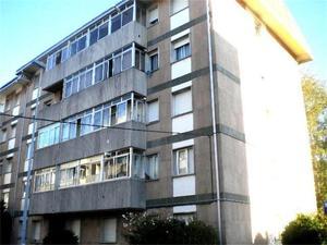 Viviendas en venta con calefacción baratas en Pontevedra Capital