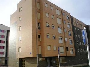 Buros zum verkauf in Fuentecillas - Universidades, Burgos Capital