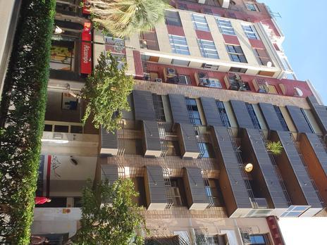 Abstellraum zum verkauf in San Pablo, Zaragoza Capital