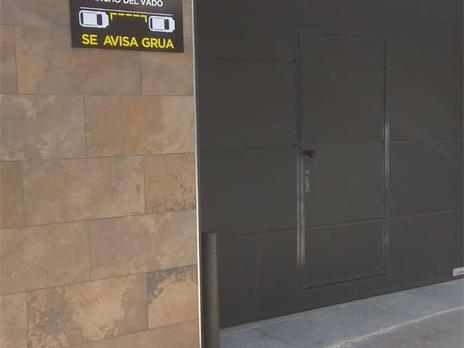 Abstellraum zum verkauf in Barberà del Vallès