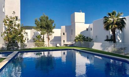 Pisos de alquiler baratos en Ibiza - Eivissa