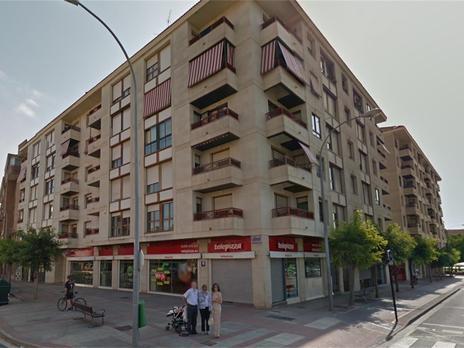 Oficinas en venta baratas en España