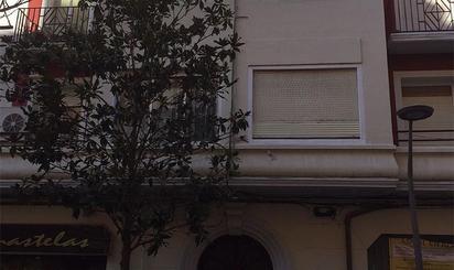 Viviendas en venta baratas en Logroño