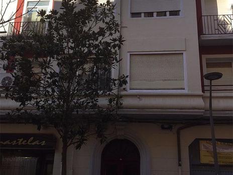 Pisos en venta baratos en Logroño