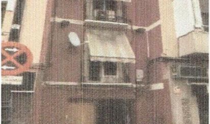 Casas adosadas en venta en Casco Histórico, Zaragoza Capital