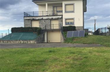 Haus oder Chalet zum verkauf in Coaña