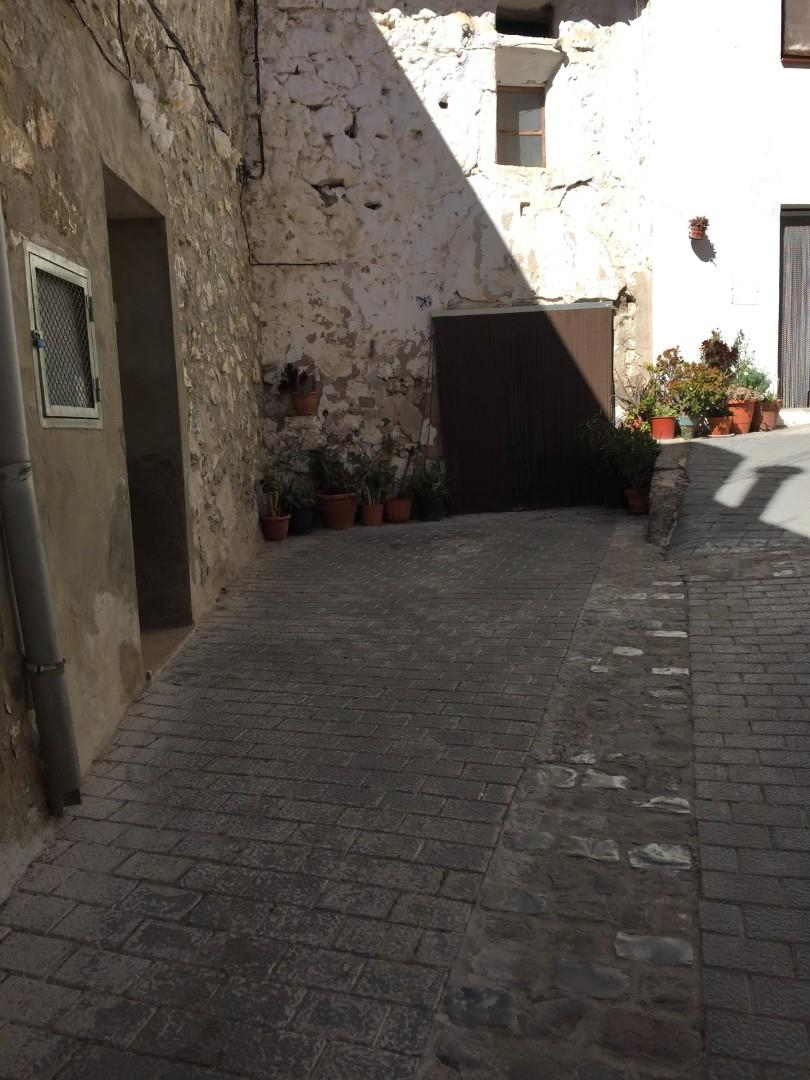 Casa  Calle penuela. Jérica / calle penuela