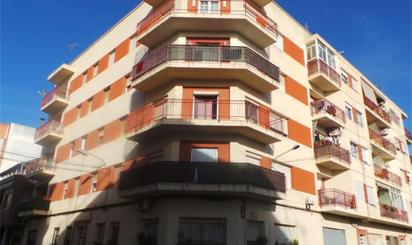 Estates in Haya Real Estate for sale at España