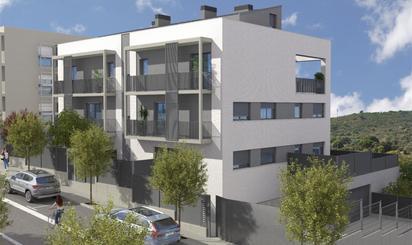 Wohnung zum verkauf in Boulevard Creu del Terme, 26, Tiana
