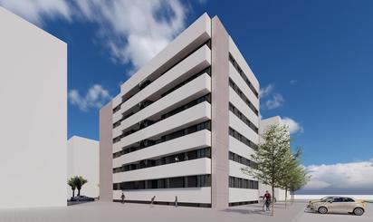 Viviendas en venta en Cercanías Xirivella - L'Alter, Valencia