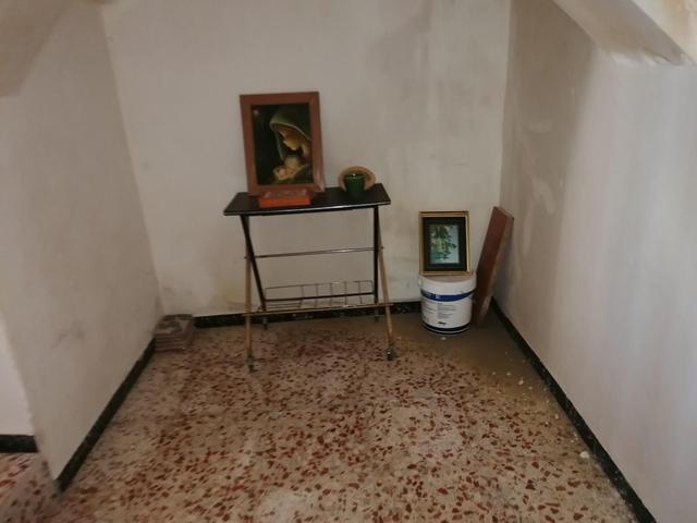 Casa adosada en Alquiler en Calle Cuevas, 7 de Vél