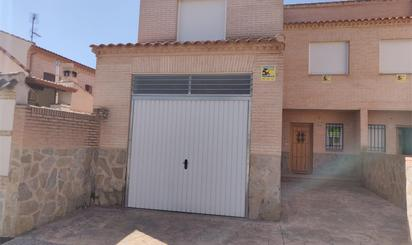 Casa o chalet en venta en Villaseca de la Sagra